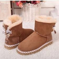 ugg sale ends 16 best ugg s tassen images on uggs ugg boots and