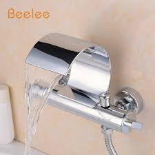 popular bath shower faucets buy cheap bath shower faucets lots