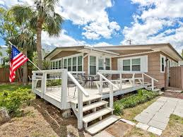 pet friendly home just 1 block to beach wit vrbo