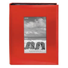 Travel Photo Album 4x6 Travel U0026 Vacation Photo Albums Shop The Best Deals For Nov 2017