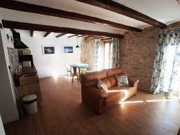 the house apartments of the rincón de vallderrobres online booking