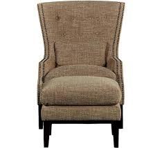 Badcock Furniture Living Room Sets Chairs Badcock U0026more