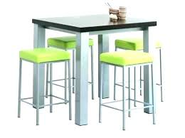 table ronde de cuisine table ronde cuisine table cuisine table bar cuisine