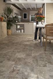Kitchen Vinyl Flooring Ideas by 7 Best Vinyl Flooring Images On Pinterest Vinyl Flooring