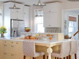 Hgtv Dream Kitchen Designs by Kitchen Design Guide Kitchen Colors Remodeling Ideas Decorating