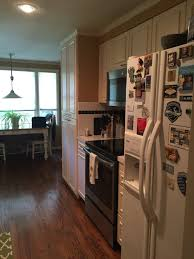What Is A Galley Kitchen Charming Cottage Kitchen U2014 Total Home Remodeling