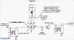 diagram amazing wire gm alternator ideas wiring schematic ufc204