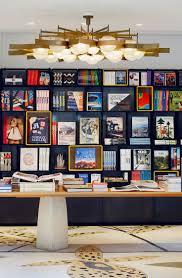 magasin luminaire nimes les 25 meilleures idées de la catégorie magasins concept en