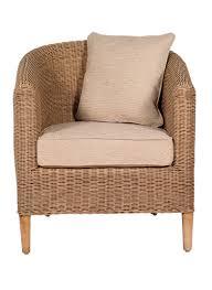 Seagrass Furniture Seagrass Furniture Cheap Cane Furniture Replacement Cushions