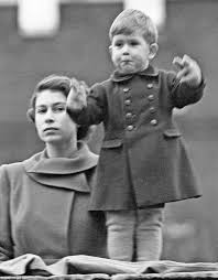 comfortable vintage photo then kids at a birthday prince charles and images as children during their early years
