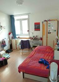 chambre foyer chambre 04 photo de une chambre foyer les feuillantines