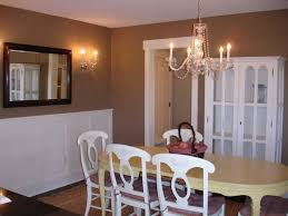 Dining Rooms With Beadboard The Drawing Room Interiors As - Beadboard dining room