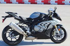 bmw 1000 rr 2017 bmw s 1000 rr for sale in scottsdale az go az motorcycles