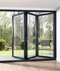 Aluminium Patio Doors Patio Doors Oklahoma Windows Siding U0026 Doors