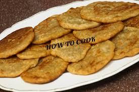 jamaican thanksgiving menu how to make jamaican plantain fritter u0027s recipe jamaican accent