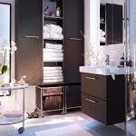 ikea bathrooms designs bathroom design ideas top bathroom design ikea wooden shelf