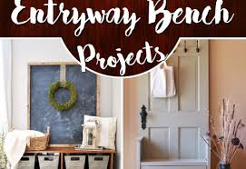 favored entry bench coat rack diy tags entryway bench diy