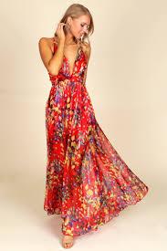 floral maxi dress floral maxi dress