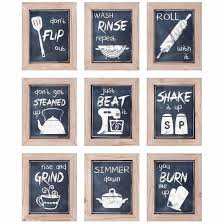 kitchen chalkboard ideas the images collection of modern industrial farmhouse kitchen