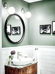 lime green bathroom ideas green bathroom ideas upsite me