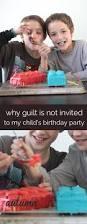 not invited free printable invitation design