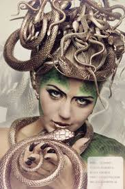 medusa costume spirit halloween 7 best halloween images on pinterest halloween stuff costumes