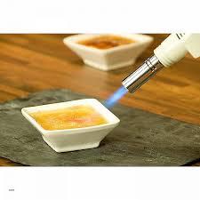 chalumeau de cuisine carrefour chalumeau de cuisine carrefour cuisinefr