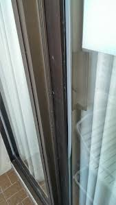 Anderson Patio Screen Door by Anderson Sliding Screen Doors Replace Door Handle Best Anderson