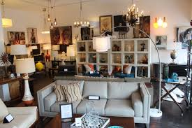 Furniture Stores Los Angeles Great Furniture Store In Long Beach Trebor Nevets Events In