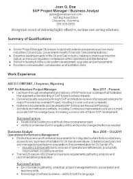 skills for financial analyst resume job resume financial analyst