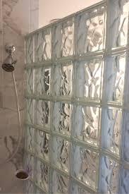 Glass Block Bathroom Designs by 82 Best Diseños Con Bloques De Vidrio Images On Pinterest Glass