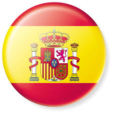 spanish association for language learning