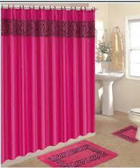 Camo Bathroom Decor Remarkable Decoration Pink Shower Curtain Sweet Inspiration Camo