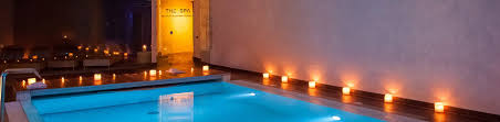offers with spa bergamo winter garden hotel