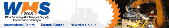 Used Woodworking Machines Toronto by Woodworking Machinery And Supply Expo 2015 Registration