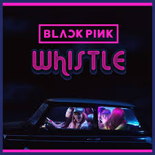 blackpink download album blackpink whistle by princesse betterave on deviantart