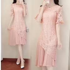 design dress plus size s 2xl korea fashi end 7 20 2018 10 15 pm