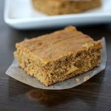 chocolate chip oatmeal cake recipe allrecipes com
