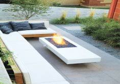 Best 25 Small Patio Decorating by Pinterest Patios Decorating Ideas For A Small Garden Interior