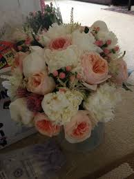 bulk wedding flowers if you used sam s club costco collections or bulk flowers
