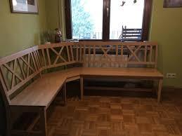 Sitzecke Esszimmer Gebraucht Funvit Com Moderne Küchen Mit Kochinsel