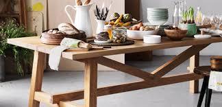 table cuisine ikea meubles de salle à manger ikea