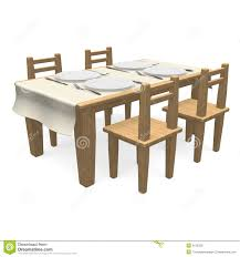 wooden dining tables full image for solid wooden dining tables uk
