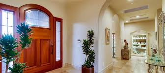 Entryway Painting Ideas Residential Painting Projects