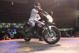 cbr 150cc new model honda cbr 250r and cbr 150r updated with new colors