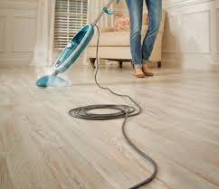 best thing to clean laminate wood floors meze