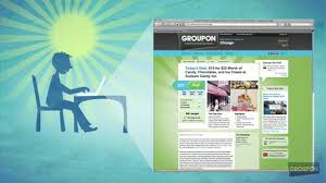 groupon how it works youtube