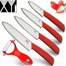 best chef kitchen knives discount best cooking knives set 2018 best cooking knives set on
