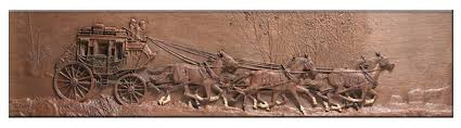 Wood Carving Designs Free Download by Wood Carvings Wood Carving Doors Wood Carving Designs Carving