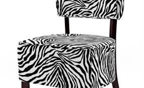 2017 u0027s archives light accent chairs office accent